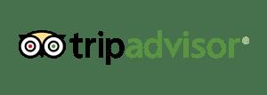 Tripadvisor logotipo